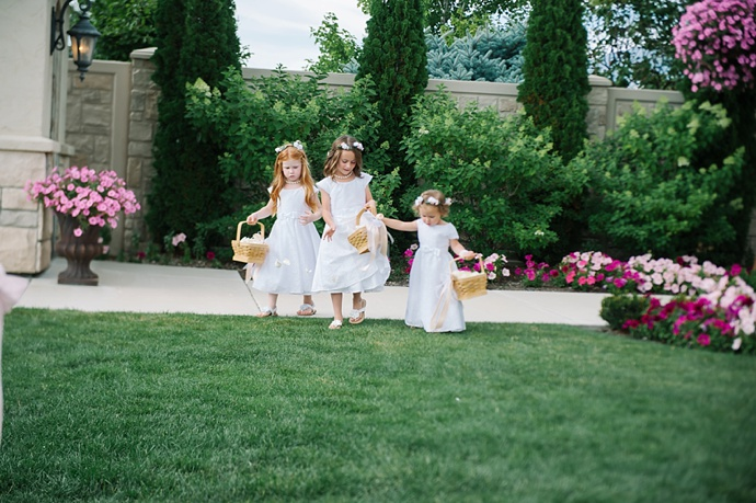 Best Draper Utah Wedding Photographer Ali Sumsion La Jardine 048