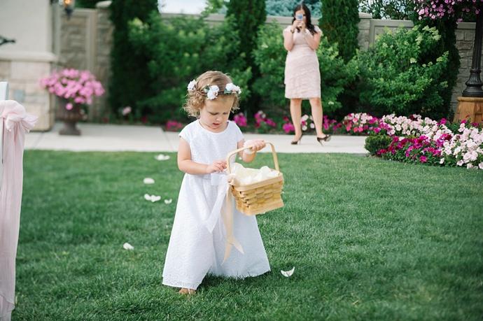 Best Draper Utah Wedding Photographer Ali Sumsion La Jardine 049