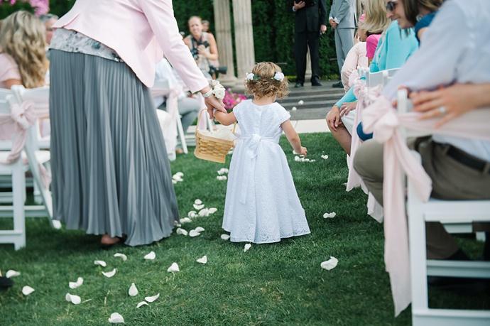 Best Draper Utah Wedding Photographer Ali Sumsion La Jardine 050