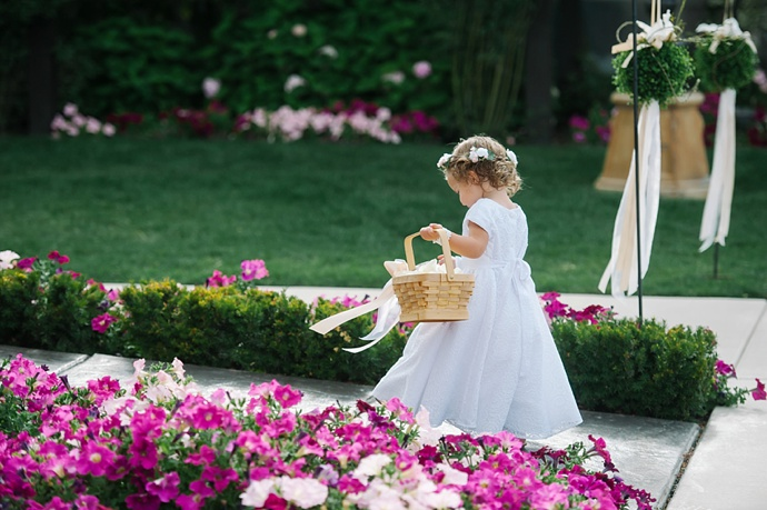 Best Draper Utah Wedding Photographer Ali Sumsion La Jardine 051