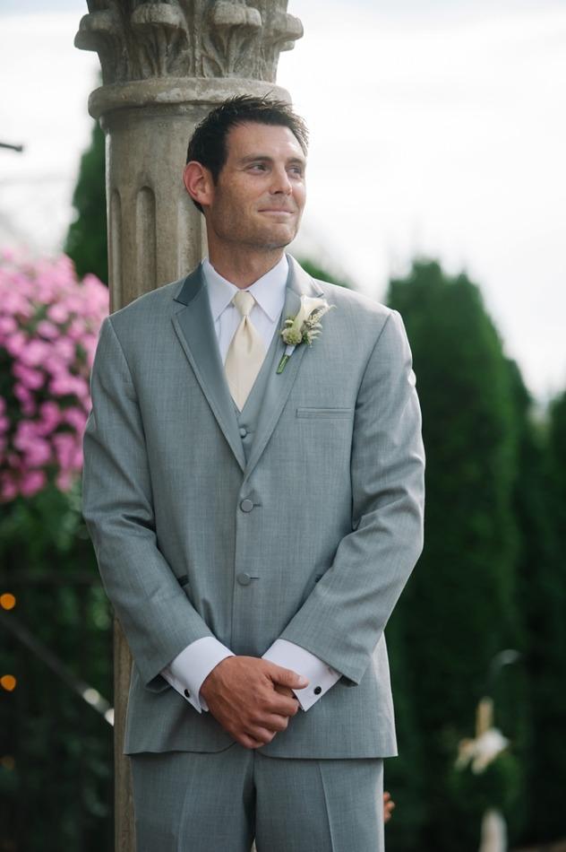 Best Draper Utah Wedding Photographer Ali Sumsion La Jardine 052