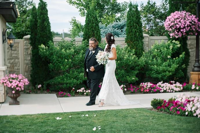 Best Draper Utah Wedding Photographer Ali Sumsion La Jardine 053