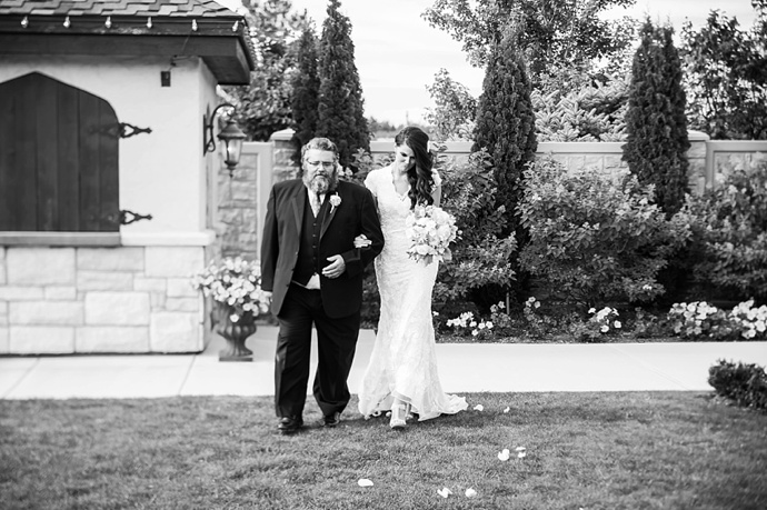 Best Draper Utah Wedding Photographer Ali Sumsion La Jardine 054