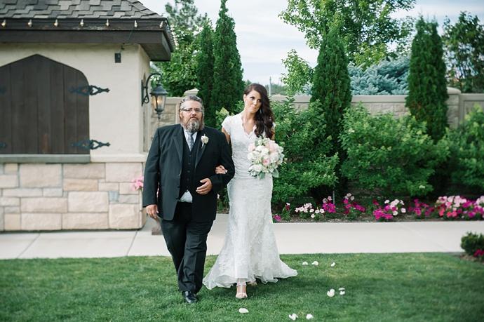Best Draper Utah Wedding Photographer Ali Sumsion La Jardine 055