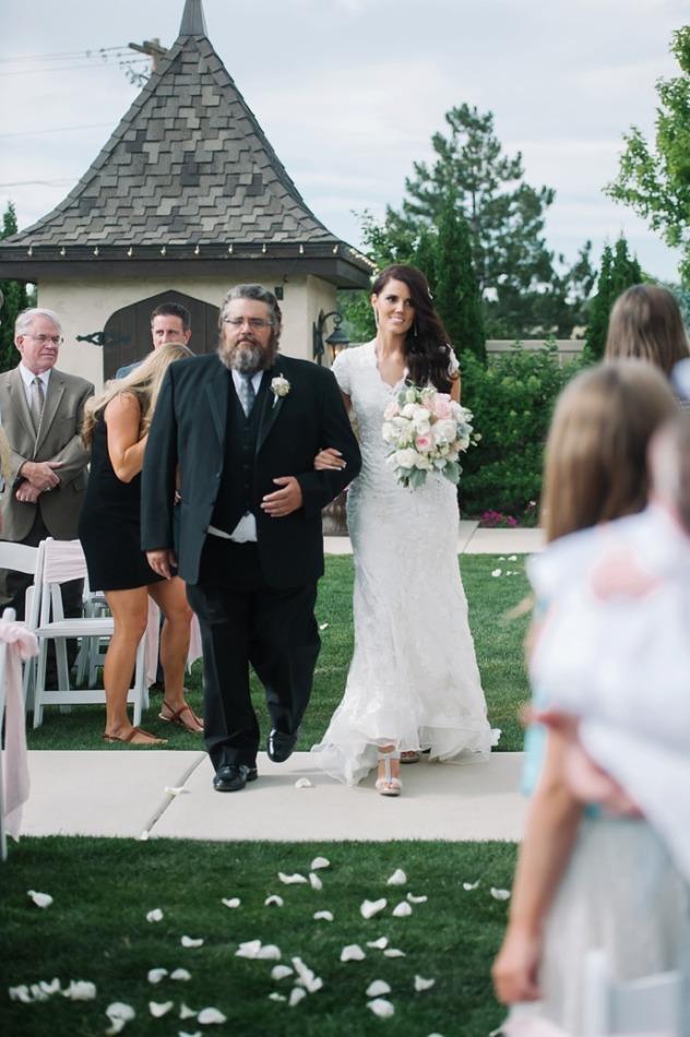 Best Draper Utah Wedding Photographer Ali Sumsion La Jardine 056