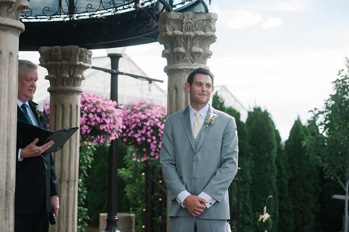 Best Draper Utah Wedding Photographer Ali Sumsion La Jardine 057