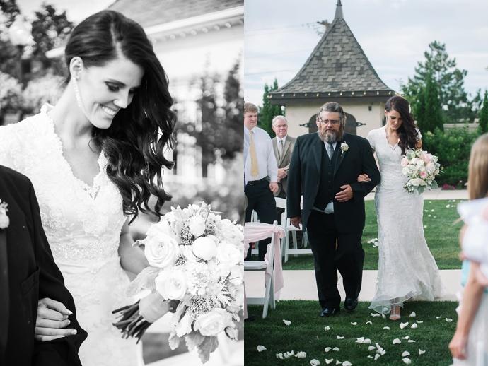 Best Draper Utah Wedding Photographer Ali Sumsion La Jardine 058