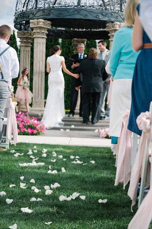 Best Draper Utah Wedding Photographer Ali Sumsion La Jardine 059