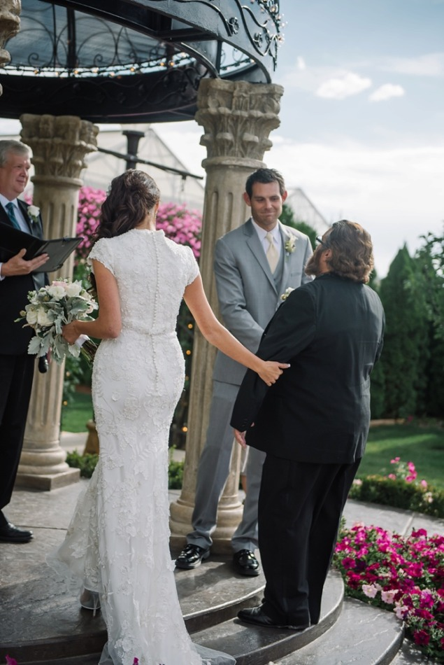 Best Draper Utah Wedding Photographer Ali Sumsion La Jardine 060