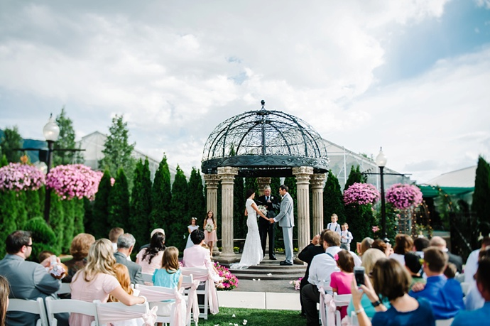 Best Draper Utah Wedding Photographer Ali Sumsion La Jardine 061
