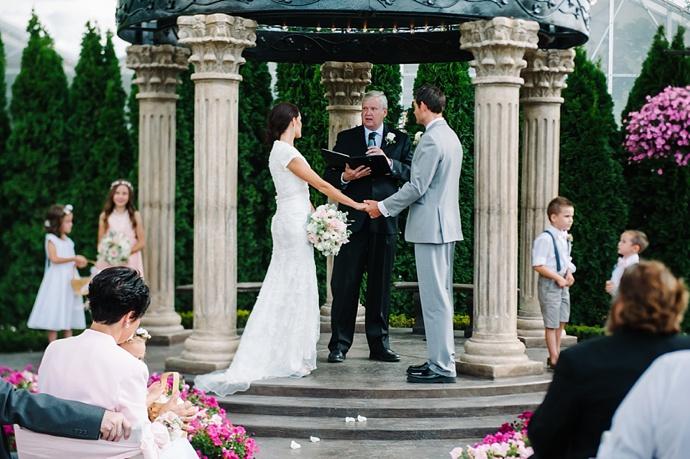 Best Draper Utah Wedding Photographer Ali Sumsion La Jardine 062