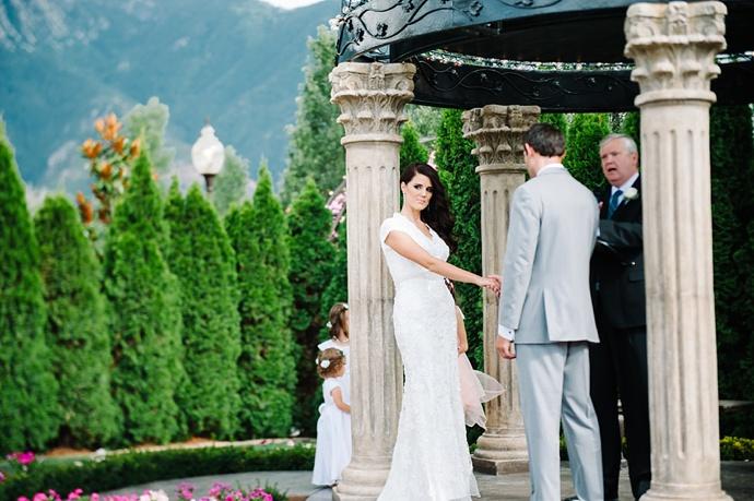 Best Draper Utah Wedding Photographer Ali Sumsion La Jardine 063