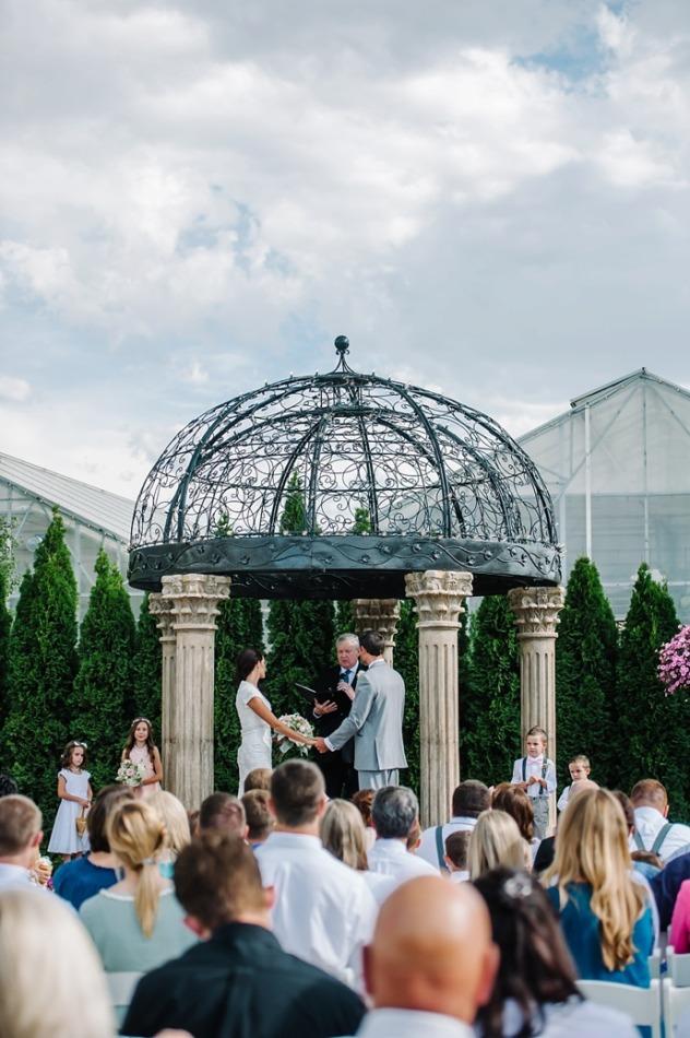 Best Draper Utah Wedding Photographer Ali Sumsion La Jardine 064