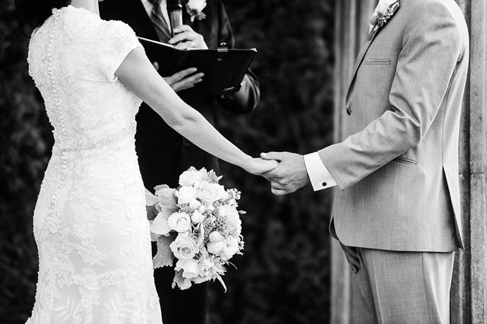 Best Draper Utah Wedding Photographer Ali Sumsion La Jardine 065