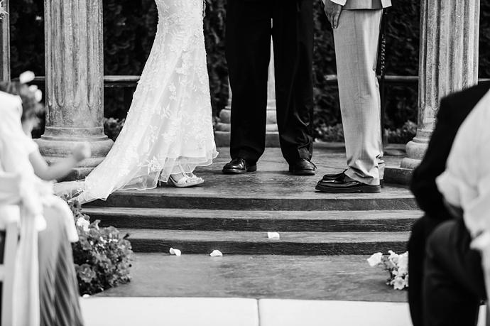 Best Draper Utah Wedding Photographer Ali Sumsion La Jardine 067