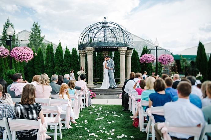 Best Draper Utah Wedding Photographer Ali Sumsion La Jardine 068