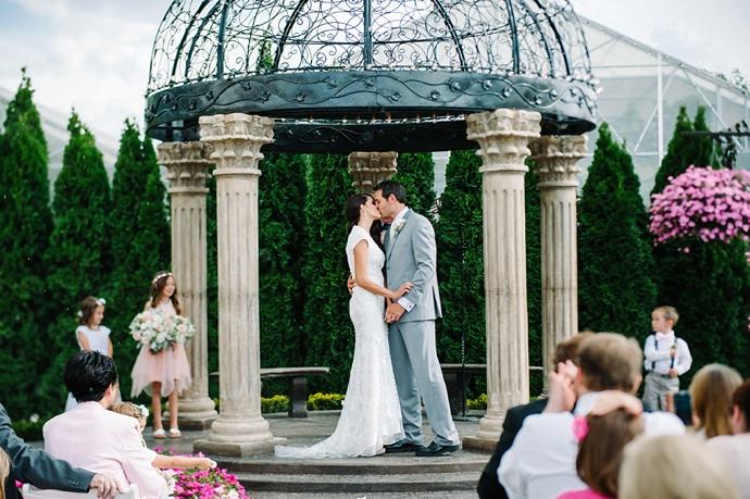 Best Draper Utah Wedding Photographer Ali Sumsion La Jardine 069