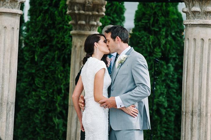 Best Draper Utah Wedding Photographer Ali Sumsion La Jardine 070