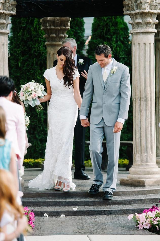 Best Draper Utah Wedding Photographer Ali Sumsion La Jardine 071