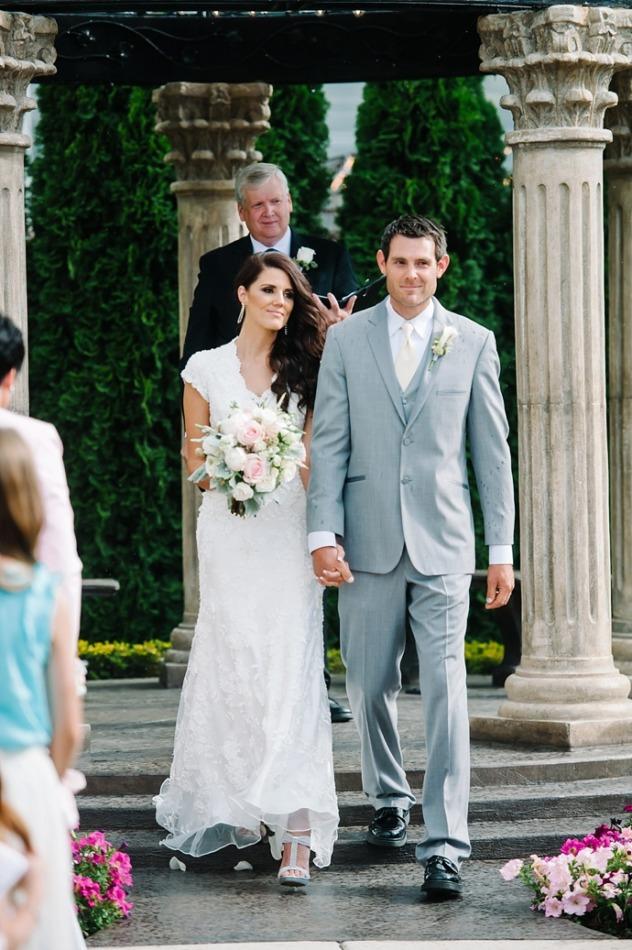 Best Draper Utah Wedding Photographer Ali Sumsion La Jardine 072