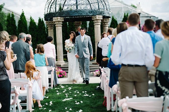 Best Draper Utah Wedding Photographer Ali Sumsion La Jardine 073