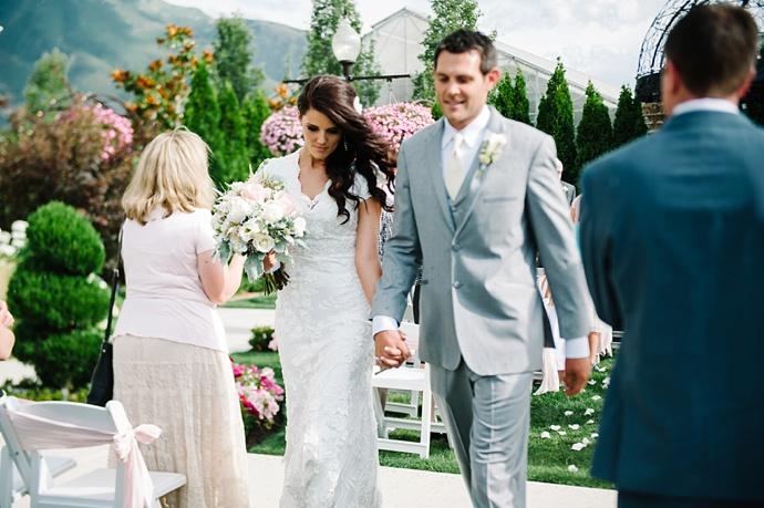 Best Draper Utah Wedding Photographer Ali Sumsion La Jardine 074