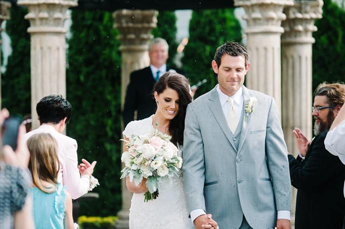 Best Draper Utah Wedding Photographer Ali Sumsion La Jardine 075