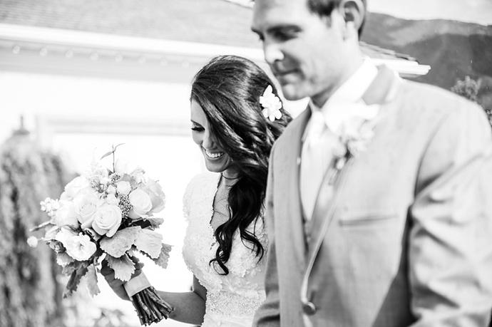 Best Draper Utah Wedding Photographer Ali Sumsion La Jardine 076