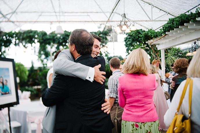 Best Draper Utah Wedding Photographer Ali Sumsion La Jardine 077
