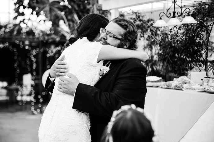 Best Draper Utah Wedding Photographer Ali Sumsion La Jardine 078