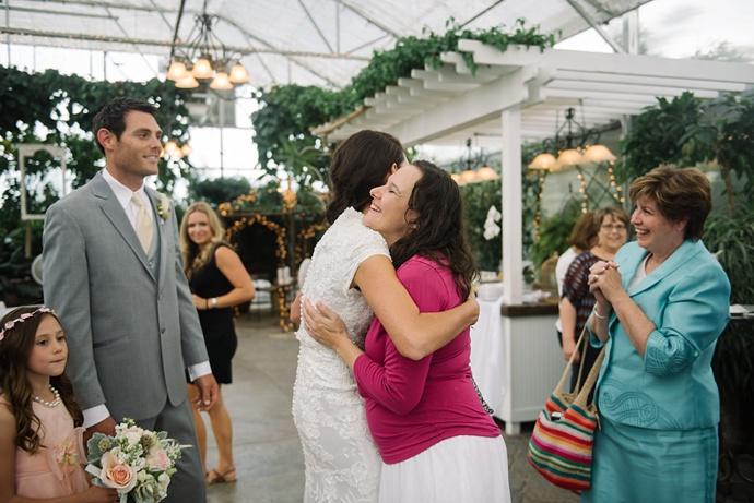 Best Draper Utah Wedding Photographer Ali Sumsion La Jardine 080