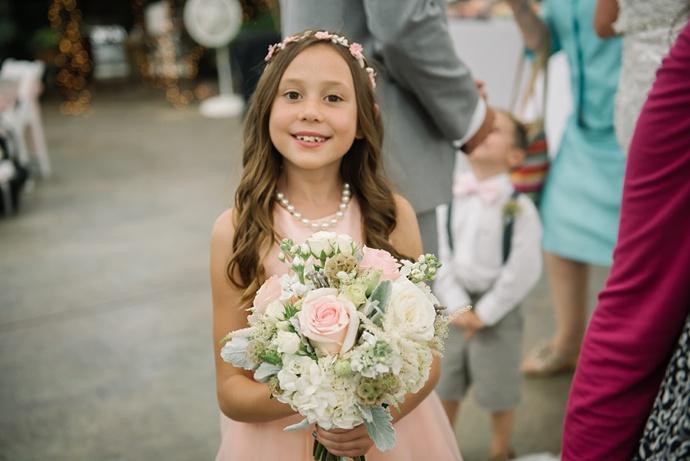 Best Draper Utah Wedding Photographer Ali Sumsion La Jardine 081
