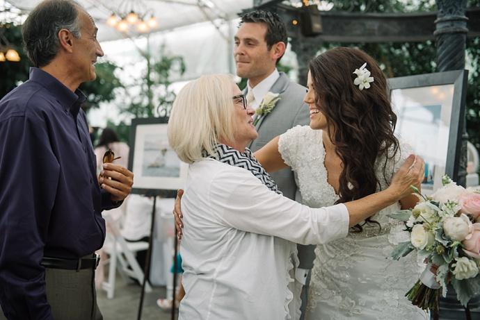Best Draper Utah Wedding Photographer Ali Sumsion La Jardine 082