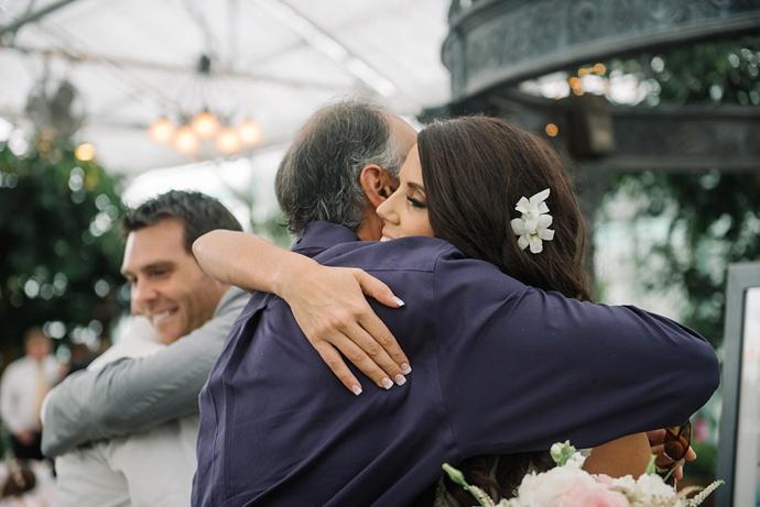 Best Draper Utah Wedding Photographer Ali Sumsion La Jardine 083