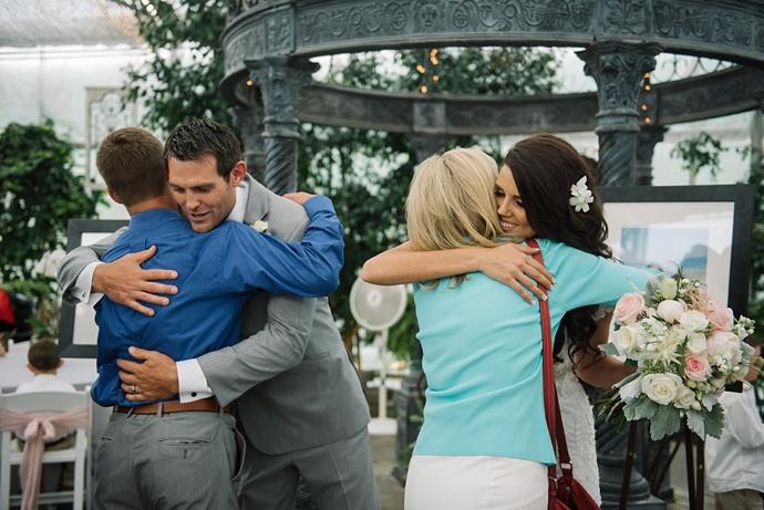 Best Draper Utah Wedding Photographer Ali Sumsion La Jardine 084