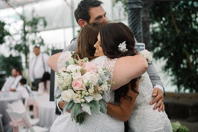 Best Draper Utah Wedding Photographer Ali Sumsion La Jardine 085