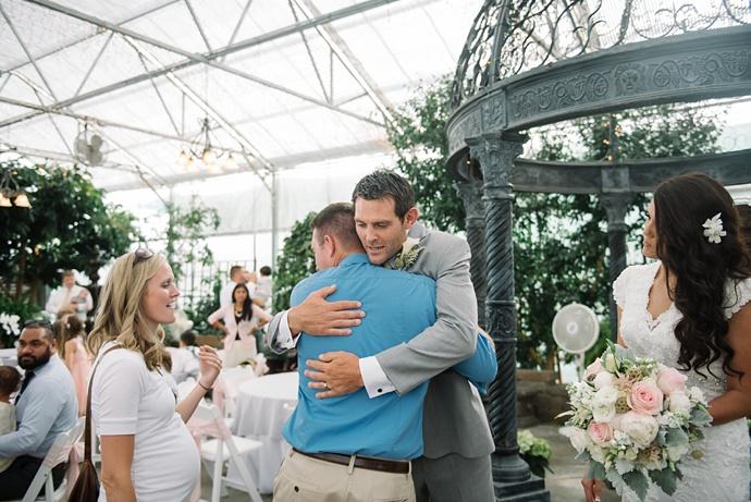 Best Draper Utah Wedding Photographer Ali Sumsion La Jardine 086