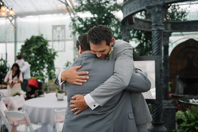 Best Draper Utah Wedding Photographer Ali Sumsion La Jardine 087