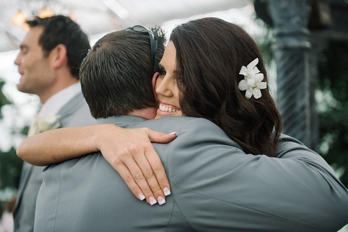 Best Draper Utah Wedding Photographer Ali Sumsion La Jardine 088