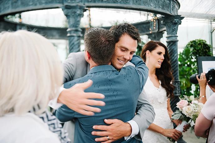 Best Draper Utah Wedding Photographer Ali Sumsion La Jardine 089