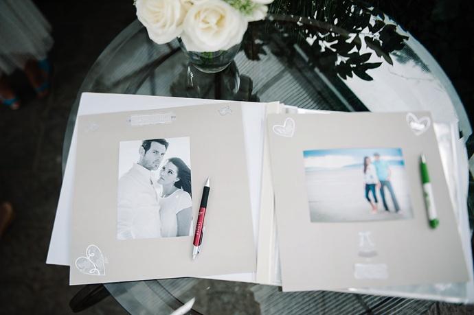 Best Draper Utah Wedding Photographer Ali Sumsion La Jardine 093