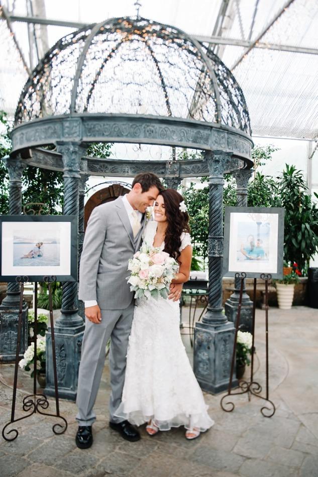 Best Draper Utah Wedding Photographer Ali Sumsion La Jardine 094
