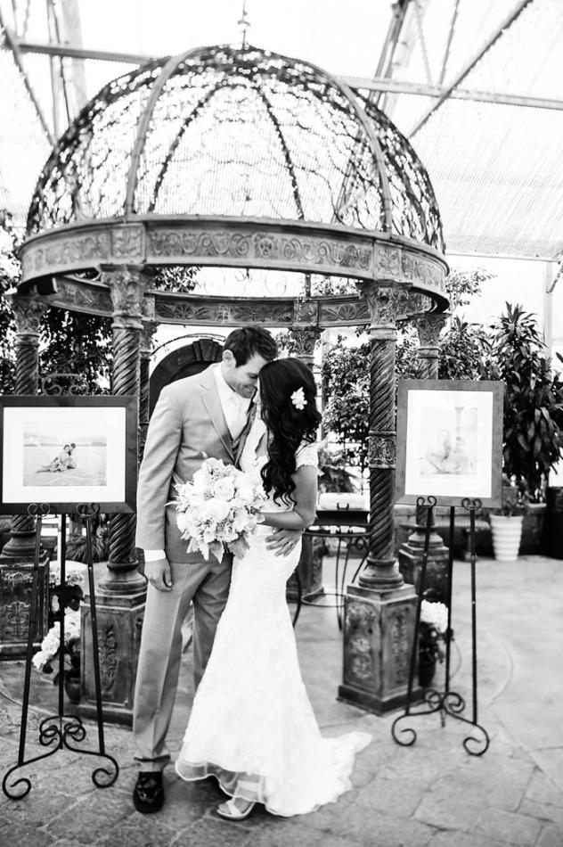 Best Draper Utah Wedding Photographer Ali Sumsion La Jardine 095
