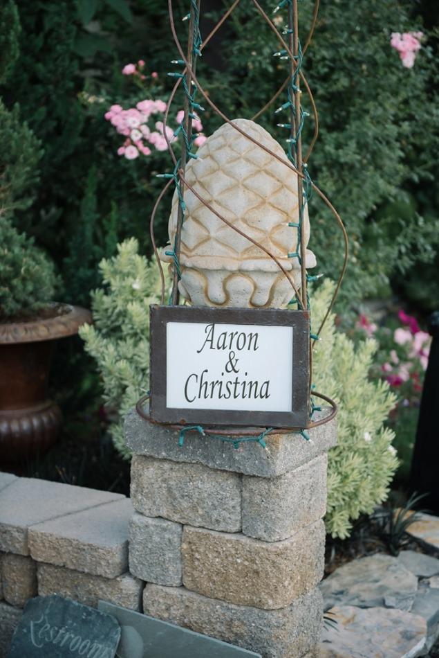 Best Draper Utah Wedding Photographer Ali Sumsion La Jardine 098
