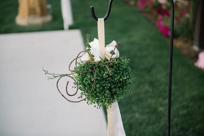 Best Draper Utah Wedding Photographer Ali Sumsion La Jardine 099