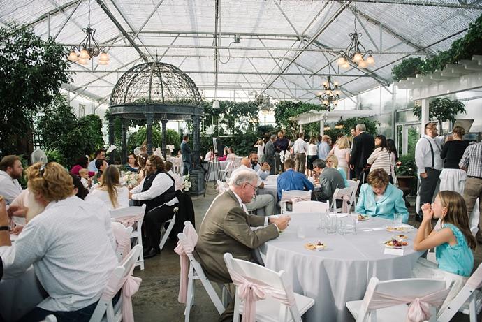 Best Draper Utah Wedding Photographer Ali Sumsion La Jardine 101