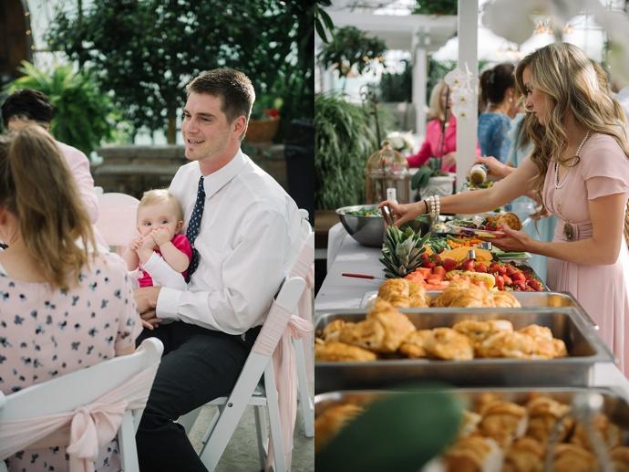 Best Draper Utah Wedding Photographer Ali Sumsion La Jardine 102