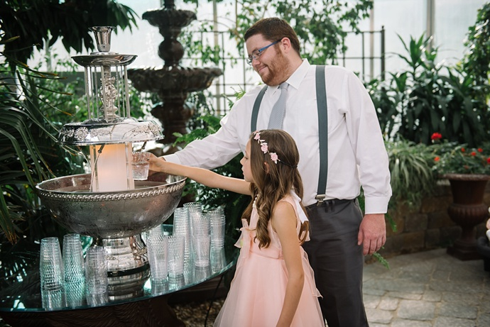 Best Draper Utah Wedding Photographer Ali Sumsion La Jardine 103