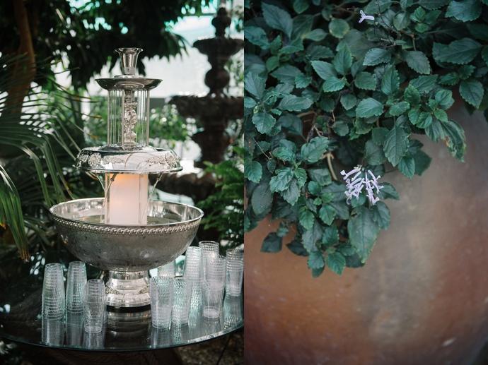 Best Draper Utah Wedding Photographer Ali Sumsion La Jardine 104