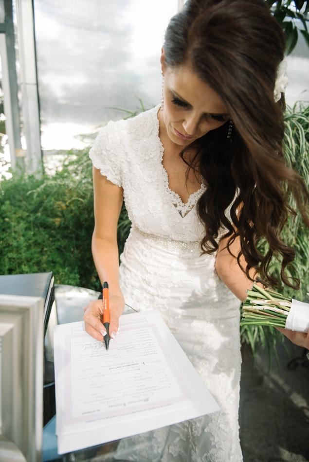 Best Draper Utah Wedding Photographer Ali Sumsion La Jardine 105